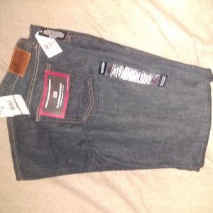 Polo jeans 14x32